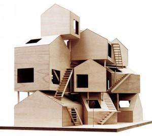 Ingenier a y arquitectura sep lveda consultores for Ingenieria y arquitectura