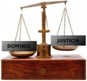 Sepúlveda Consultores - Servicios Jurídicos - disponemos de servicios dirigidos a particulares, familias, autónomos y empresas en las áreas de familia, civil, fiscal, recursos, laboral y penal.